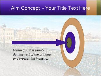 0000075792 PowerPoint Template - Slide 83