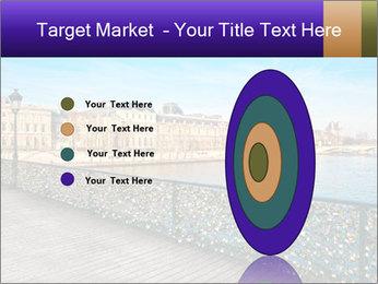 0000075792 PowerPoint Template - Slide 84