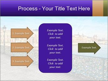 0000075792 PowerPoint Template - Slide 85