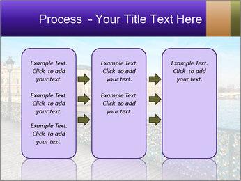 0000075792 PowerPoint Template - Slide 86
