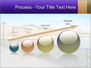 0000075792 PowerPoint Template - Slide 87