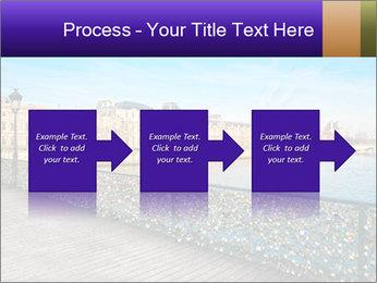 0000075792 PowerPoint Template - Slide 88