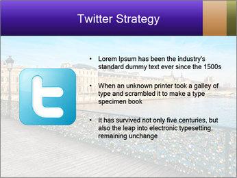 0000075792 PowerPoint Template - Slide 9