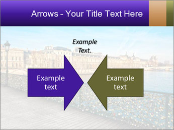 0000075792 PowerPoint Template - Slide 90