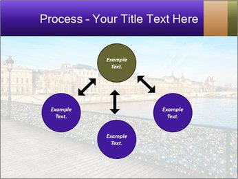 0000075792 PowerPoint Template - Slide 91