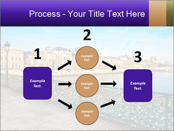0000075792 PowerPoint Template - Slide 92