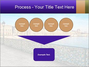 0000075792 PowerPoint Template - Slide 93
