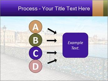 0000075792 PowerPoint Template - Slide 94
