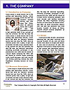 0000075792 Word Templates - Page 3