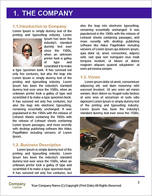 0000075792 Word Template - Page 3