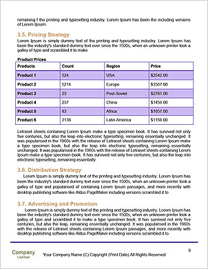 0000075792 Word Template - Page 9