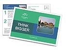 0000075793 Postcard Template