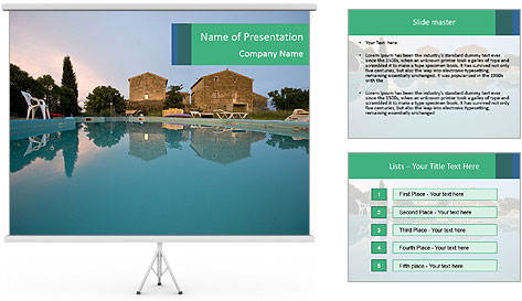 0000075793 PowerPoint Template