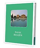 0000075793 Presentation Folder
