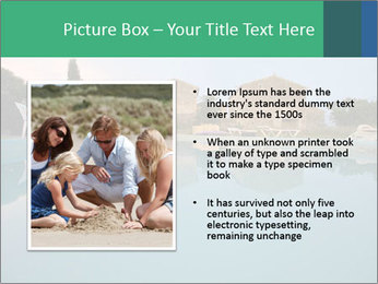 0000075793 PowerPoint Template - Slide 13