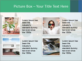 0000075793 PowerPoint Template - Slide 14