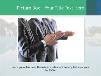 0000075793 PowerPoint Template - Slide 16