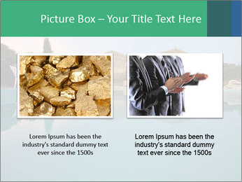 0000075793 PowerPoint Template - Slide 18