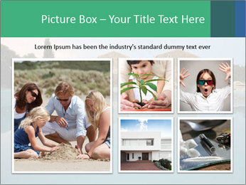 0000075793 PowerPoint Template - Slide 19