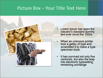 0000075793 PowerPoint Template - Slide 20