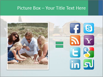 0000075793 PowerPoint Template - Slide 21