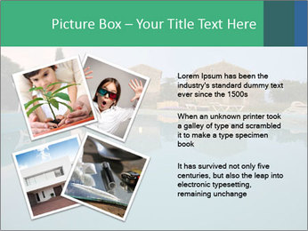 0000075793 PowerPoint Template - Slide 23