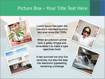 0000075793 PowerPoint Template - Slide 24