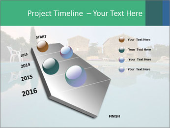 0000075793 PowerPoint Template - Slide 26
