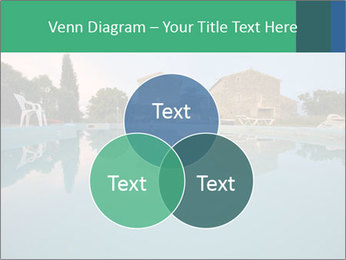 0000075793 PowerPoint Template - Slide 33