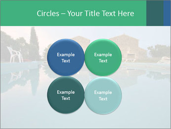 0000075793 PowerPoint Template - Slide 38