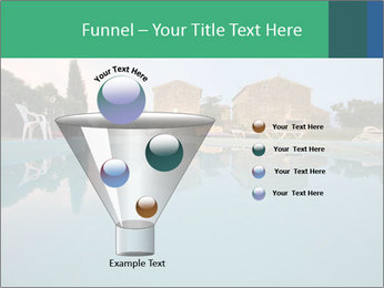 0000075793 PowerPoint Template - Slide 63