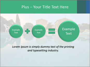 0000075793 PowerPoint Template - Slide 75