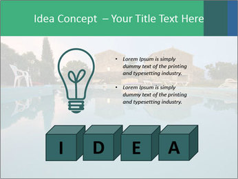 0000075793 PowerPoint Template - Slide 80