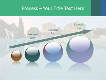 0000075793 PowerPoint Template - Slide 87