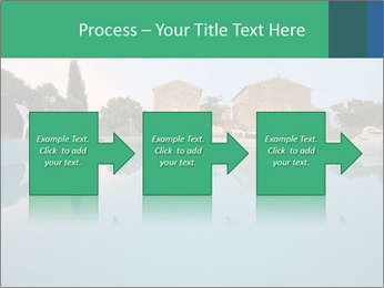 0000075793 PowerPoint Template - Slide 88