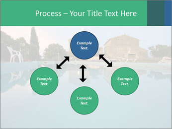 0000075793 PowerPoint Template - Slide 91