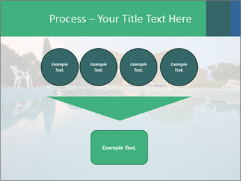 0000075793 PowerPoint Template - Slide 93