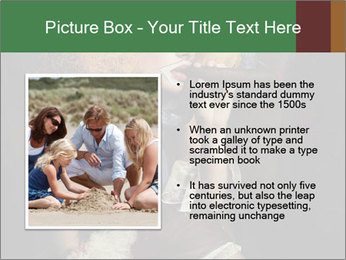 0000075794 PowerPoint Template - Slide 13