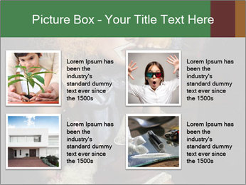 0000075794 PowerPoint Template - Slide 14