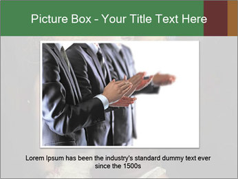 0000075794 PowerPoint Template - Slide 16