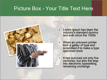 0000075794 PowerPoint Template - Slide 20