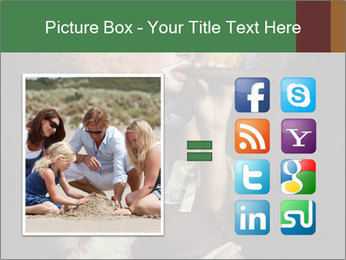 0000075794 PowerPoint Template - Slide 21