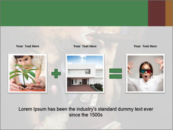 0000075794 PowerPoint Template - Slide 22