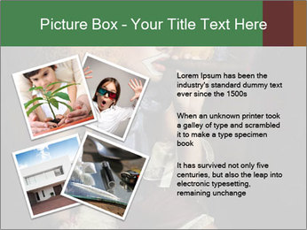 0000075794 PowerPoint Template - Slide 23