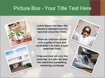 0000075794 PowerPoint Template - Slide 24