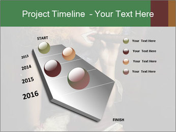 0000075794 PowerPoint Template - Slide 26