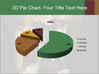 0000075794 PowerPoint Template - Slide 35