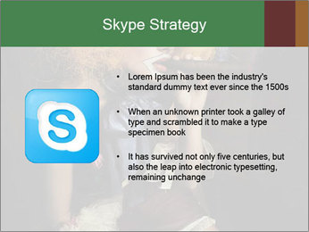0000075794 PowerPoint Template - Slide 8