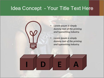 0000075794 PowerPoint Template - Slide 80