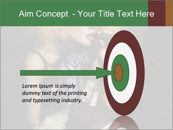 0000075794 PowerPoint Template - Slide 83
